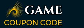 gamecouponcode.com logo